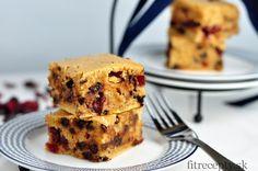 Vegan Cake, Vegan Gluten Free, Vegan Recipes, Food And Drink, Yummy Food, Sweets, Valspar, Baking, Biscotti