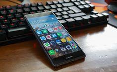Conoce sobre Oferta: Huawei P9 por 499€