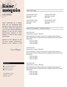 Freelance Makeup Artist Resume Makeup Artist Resume Template  Art Club  Pinterest  Artist