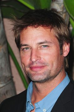 josh holloway is back on new show this fall  Intelligence!  Cant wait!  Love his new look!