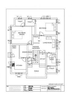 Best Home Design Magazine Homeinner Best Paid Home Design Magazine Featuring 2d Free House Plans Layout Free 3d Floor Plans Free Floor Plans Collections Cool House Designs House Plans