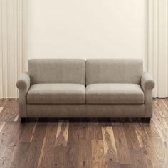Josh Traditional Sofa | Zinus