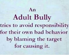 Narcissistic Behavior, Narcissistic People, Under Your Spell, Mean People, Truth Hurts, Toxic Relationships, Emotional Abuse, Deep Thoughts, Self Help