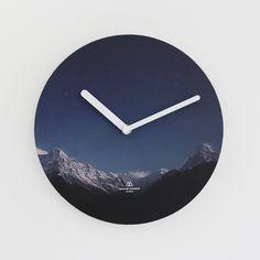 #OBJECTCLOCK_SNOWMOUNTAIN #OBJECTCLOCK #SNOWMOUNTAIN #clock #design #secondmansion #세컨드맨션 #오브젝트클락 #스노우마운틴 #시계 #벽시계 #디자인 #디자인문구