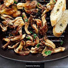 Luty, Grilling, Meat, Chicken, Food, Crickets, Essen, Meals, Yemek