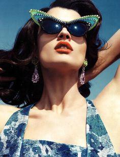 e22d83095e23a 204 melhores imagens de Óculos---Sunglasses