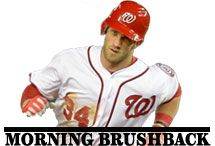 How will this Nationals bullpen look down the stretch? ... ~♥~ ... August 16 at 8:42 AM      Manager Dusty Baker seems ready to stick with reliever Blake Treinen in the bullpen. (Getty Images)     DENVER — When the Washington Nationals released Jonathan Papelbon Saturday, they did so because they had been carrying an extra reliever for weeks, and could no l... ..  - #Sport ... ~♥~ SEE More :└▶ └▶ http://www.pouted.com/trends/popular-trends/sport/how-will-this-na