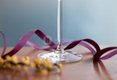 ❗ Бокалы Schott Zwiesel Diva Living – для особых праздничных и роскошных моментов жизни!   Как много радостных событий хочется отметить бокалом шампанского, будь то свадьба, долгожданное повышение на работе, юбилей, Новый Год или другой важный для Вас день. В такие праздничные моменты, когда счастливые эмоции переполняют, просто необходимо, чтобы все было особенным: шампанское, атмосфера и даже бокалы.  📖 Читать подробнее…