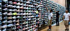 #Addict #Sneakers #Kicks #Waxfeller