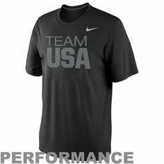 Buy official Team USA Soccer fe4822411