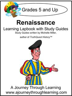middle ages renaissance study guide The clep western civilization i exam covers material that is usually taught in the middle ages renaissance and this study guide provides practice.