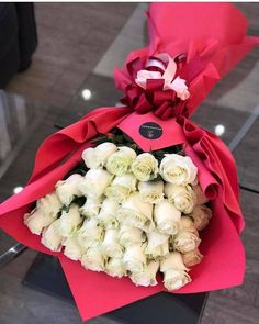 Send Flowers for Girlfriend Online Flowers Nature, Fresh Flowers, Beautiful Flowers, Flowers For Girlfriend, Frugal Male Fashion, Bouquets, Send Flowers Online, Flower Phone Wallpaper, Beautiful Flower Designs