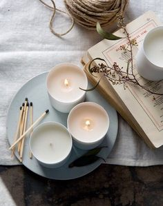 Time for hygge Photo Bougie, Nature Design, Design Design, Photo Candles, Daily Meditation, Best Candles, Slow Living, Cozy Living, Room Decorations