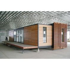 http://containerhomess.com/wp-content/uploads/2012/02/Iso-Container-Homes.jpg