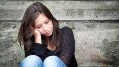 Aprenda orações para aliviar a angústia do coração