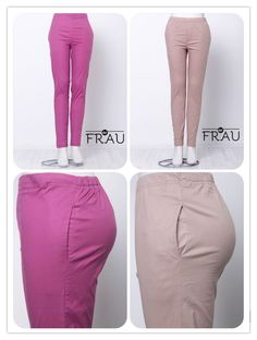 Legging cotton stretch recomended