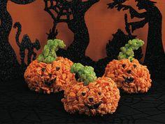 7 Spooky Halloween Treat Recipes | Reader's Digest