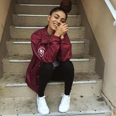 Find More at => http://feedproxy.google.com/~r/amazingoutfits/~3/miyF3ltINbI/AmazingOutfits.page