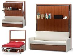 1000 images about basement ideas on pinterest murphy beds basements and temporary wall aliance murphy bed desk