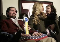 Pete Frates, man who inspired ice bucket challenge, back in hospital https://tmbw.news/pete-frates-man-who-inspired-ice-bucket-challenge-back-in-hospital  BOSTON – The man who inspired people around the world to dump buckets of ice water over their heads to raise millions of dollars for Lou Gehrig's disease research is back in the hospital and is keeping his sense of humour.A Facebook post from the family of 32-year-old Pete Frates said he is resting comfortably at Massachusetts General…