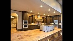 Midway ISD Home For Sale