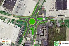5 Points Roundabout Rendering.jpg