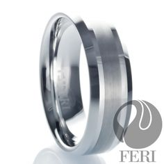 Global Wealth Trade Corporation - FERI Designer Lines Bridal Bands, Last Call, Designer Wear, Branding Design, Wedding Rings, Engagement Rings, Galleries, Stylish, Jewelry