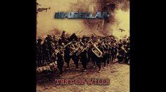 ...,#80er,Dillingen,#Hard #Rock,#Hardrock #80er,hour,#Jazz,#jethro #tull,magellan,magna carta,#Metal,#metal #full #album,#Music,#of,ost&musicsforever,prog,Progressive,restoration,#Rock,#Rock Musik,trent gardner,wayne gardner Magellan -Test #Of Wills- #Full #Album #HD - http://sound.saar.city/?p=37525