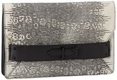 """Price:$395.00 
