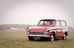 Hillman Husky Coventry, Hillman Husky, Automobile, Shooting Brake, British Sports Cars, Sedans, First Car, All Cars, Old Trucks