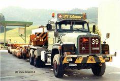 Classic Trucks, Cars And Motorcycles, Transportation, History, Vehicles, Custom Trucks, Bern, Truck, Rolling Stock