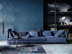 Eilersen sofa-Cocoon-1