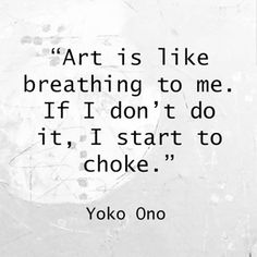 Favorite Quotes, Best Quotes, Love Quotes, Artist Quotes, Creativity Quotes, Artist Life, Inspirational Message, Some Words, Quote Of The Day