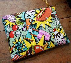 8 great iPad cover images | Bags, Ipad case, iPad