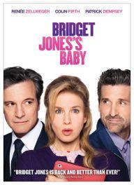 "/""Bridget Jones Diary/""..Renee Zellweger .Classic Movie Poster 2 Various Sizes"