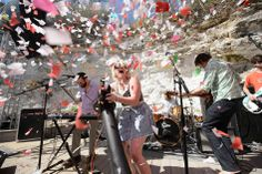 #sxsw 2014 - from great gallery of photos taken by NPR Music.