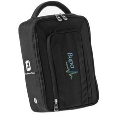Looking for Footjoy Deluxe Golf Shoe Bag Black Nylon ? Check out our picks for the Footjoy Deluxe Golf Shoe Bag Black Nylon from the popular stores - all in one. Best Golf Shoes, Golf Shoe Bag, Best Luggage, Laptop Tote, Computer Bags, Golf Accessories, Nylon Bag, Golf Outfit, Black Nylons