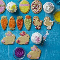 1000+ images about Spring & Easter Food & Drink on Pinterest | Peeps ...