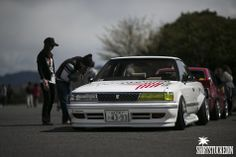 yamaguchi81
