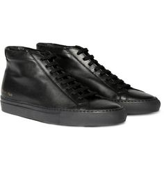 brand new 96999 e5f87 Shop mens sneakers at MR PORTER, the mens style destination.