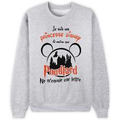 harry potter t-shirts ideas Harry Potter Disney, Mode Harry Potter, Snape Harry Potter, Harry Potter Shirts, Cool T Shirts, Tee Shirts, Tees, Hogwarts, Geek Mode