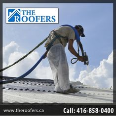 The Roofers provides several roofing services at very affordable rates.We provide roof repair services, emergency leaky roof repair, and other roofing services in Maple. Roofing Companies, Roofing Services, Roofing Systems, Roofing Contractors, Flat Roof Repair, Roof Leak Repair, Flat Roof Replacement, Roofing Supplies, Commercial Roofing