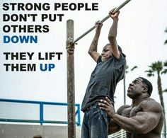 Kali  muscle  quote