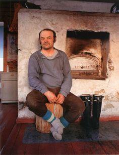 Esko Männikkö (b. Finland) has been nominted for his retrospective Cocktails shown at Millesgarden, Stockholm, Sweden . Frankfurt, Modern Art, Contemporary Art, Postmodernism, Photo Book, Finland, Art Photography, Auction, Painting