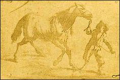Joseph Nicéphore Niépce #NICÉPHORENIÉPCE: LA PRIMA FOTOGRAFIA (1825)