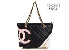 Cheap Chanel Handbags JY 0073