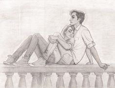 And companionship sweetie couple sketch, girl sketch, couple drawings, boys Romantic Couple Pencil Sketches, Love Drawings Couple, Sketches Of Love Couples, Cute Couple Sketches, Cute Couple Art, Drawings Of Couples Hugging, Couple Drawing Images, Sketches Of Girls, Sketches Of People