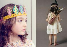 nie tylko dzieciaki. Moda, zabawki, design, książki,fotografia. Pomysły na dziecięce zakupy. - Part 2