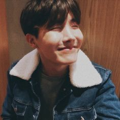 One of my favourite days of the year is just 14 days away #HobiDay
