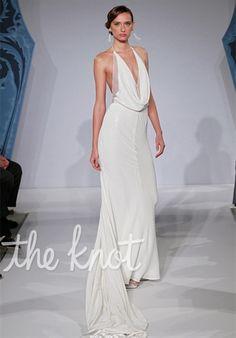 Mark Zunino for Kleinfeld